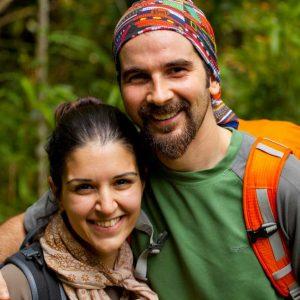 6_EcoQuechua-Lodge-Machupicchu-Adventure_CUSCO_PERU