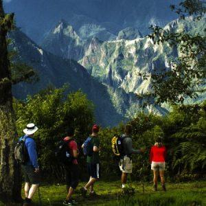 eco-quechua